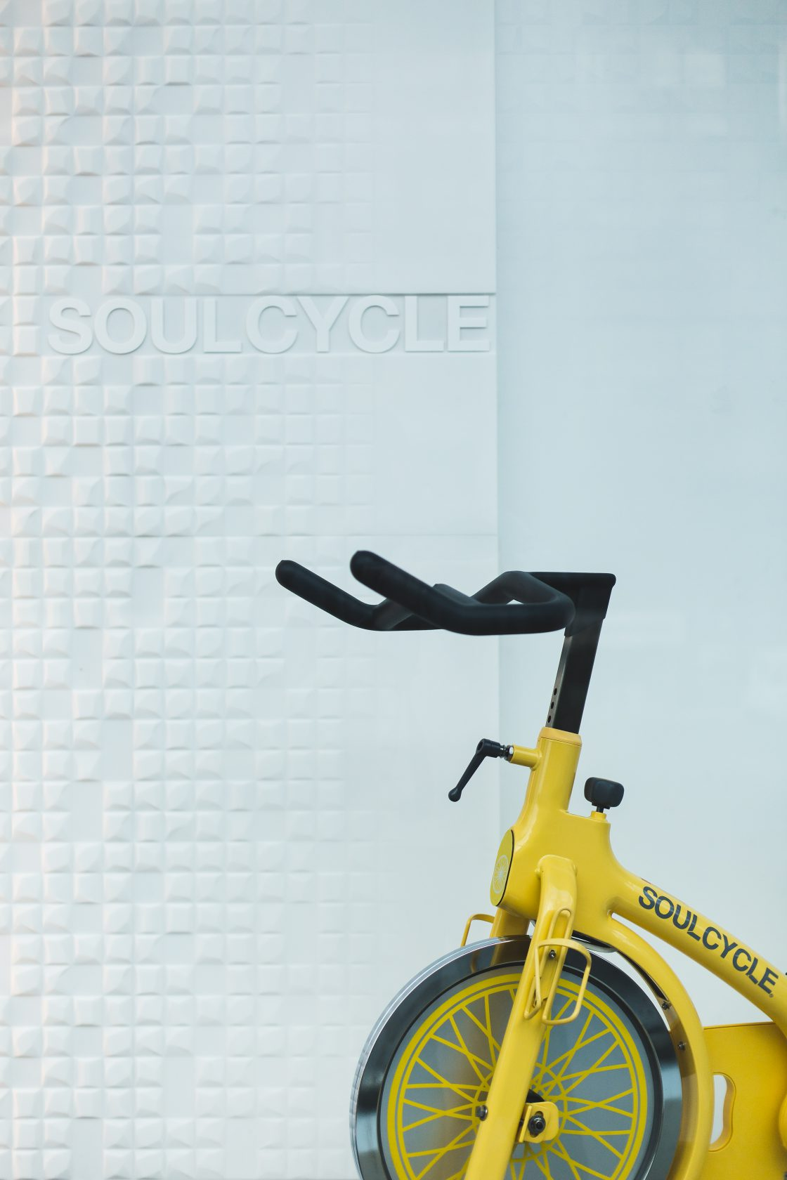 The Livmore Neighbourhood - Soulcycle (Fitness)